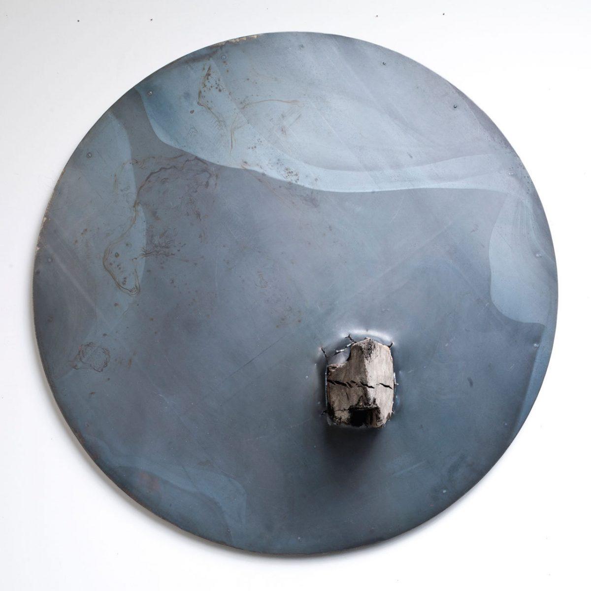 Charon Ansicht 2