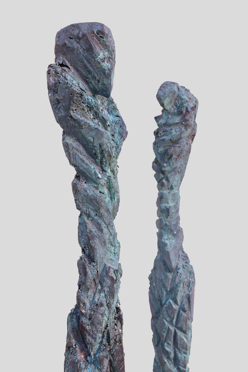 """weiter zu """"Skulptur"""""""