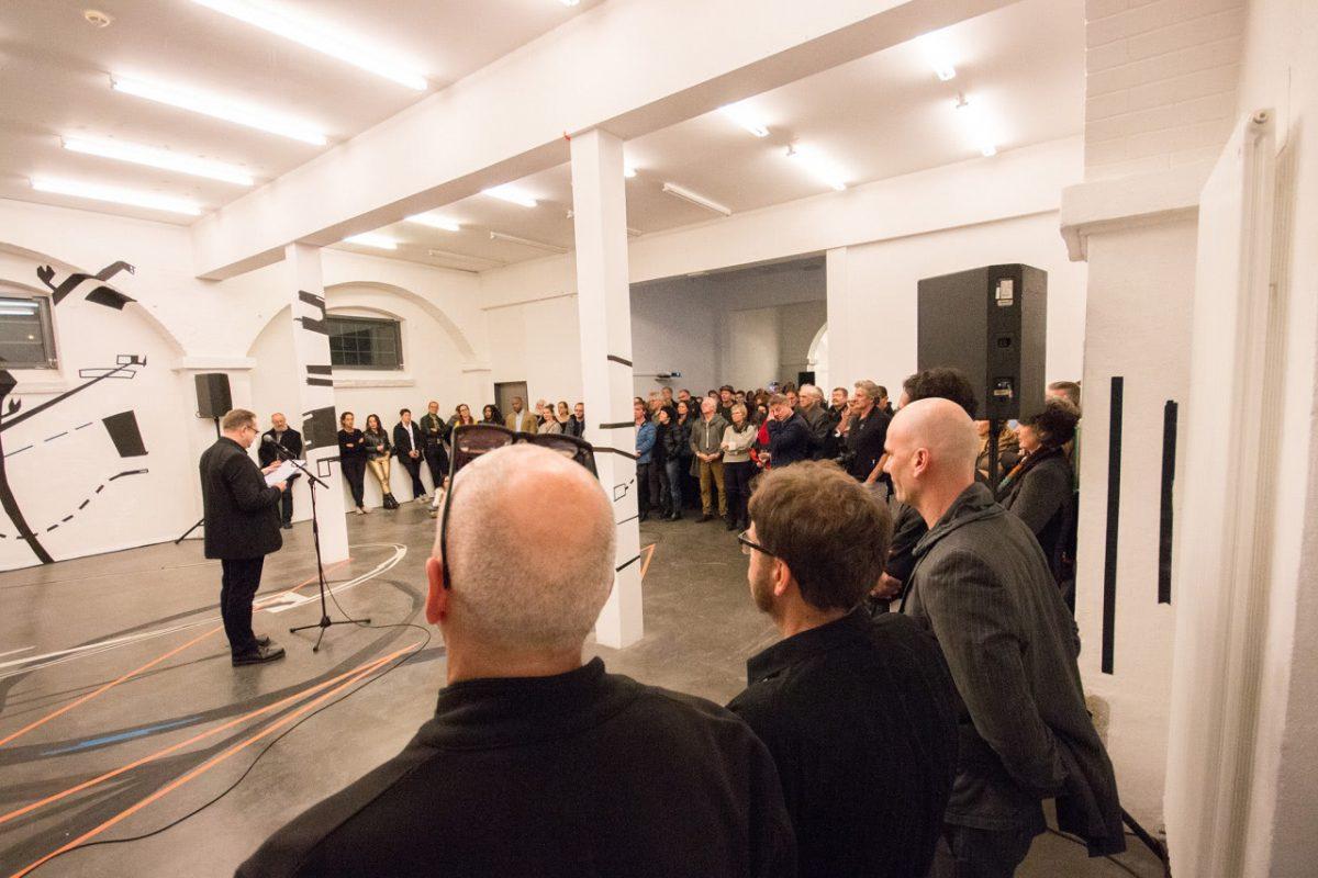 Traumschiff-Ausstellungsfoto-Chris-Hinze-4
