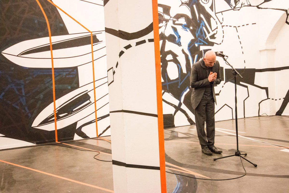 Traumschiff-Ausstellungsfoto-Chris-Hinze-5